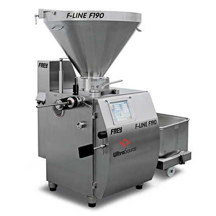 Processing - Grinders, Mixers, Vacuum Tumblers & Stuffers, Smokehouses, Injectors, and More