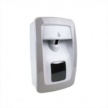 Automatic Foaming Soap Dispenser Ultrasource Food