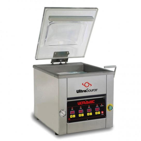 Ultravac 150 Vacuum Packaging Machine