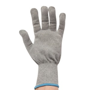 UltraSource Cut Resistant Gloves