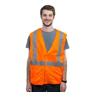 5 Point Breakaway Safety Vest