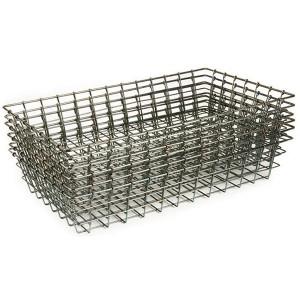 500100 Commercial Freezer Baskets