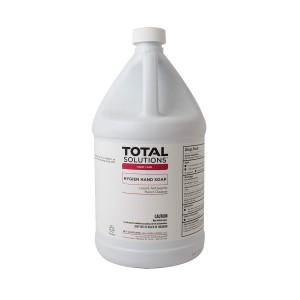 501305 Antimicrobial Moisturizing Hand Soap