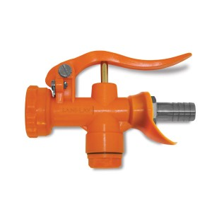 509435 Plastic Spray Nozzle