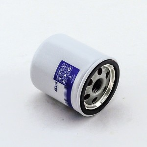 Oil Filter for Ultravac 500/550/600/700 and 5hp 2100