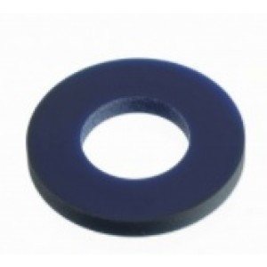 CASH Stunner Replacement Part 812 Flange Washer - 5403
