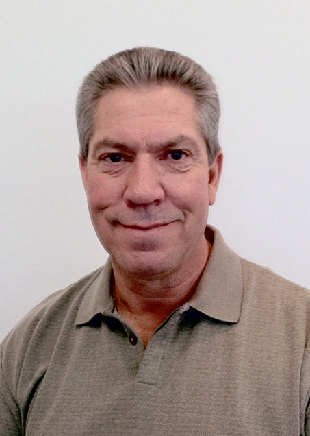 AfterMarket Parts Specialist - Jack Schmedding