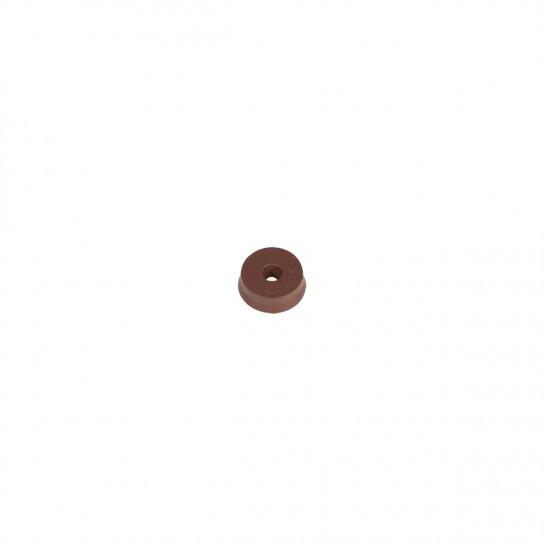 332571 Needle Seal Rings