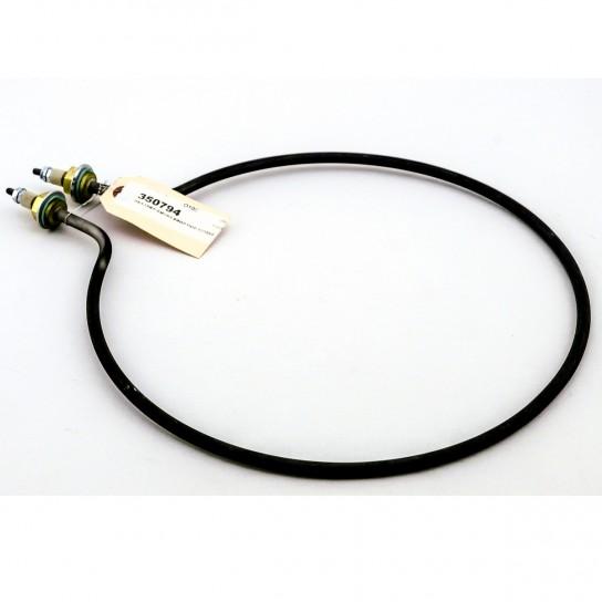 350794 Heater for Market Master Smokehouse