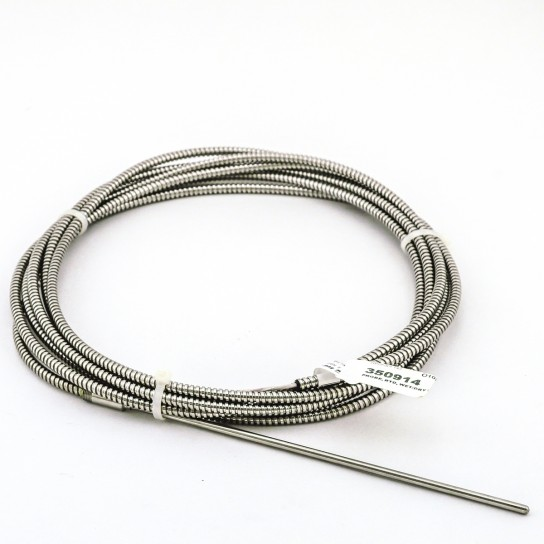 350914 Resistance Temperature Detection Probe for Smokehouses