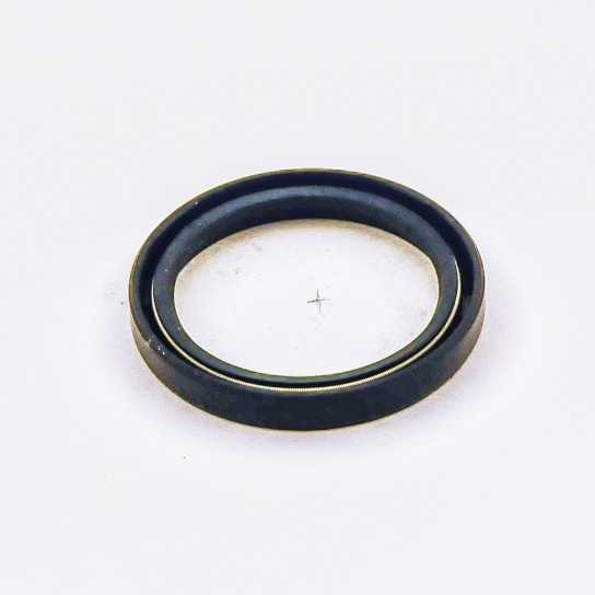 380710 Radial Shaft Seal for Ruhle Turbo Dicer / Slicer