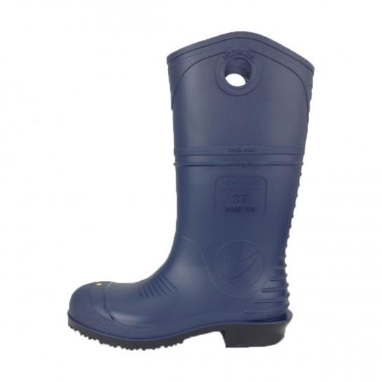 DuraPro Blue Boots