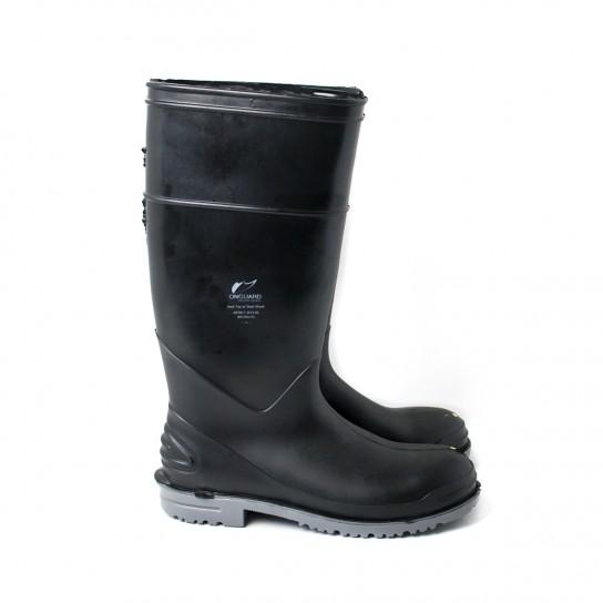 "16"" Goliath Boots"