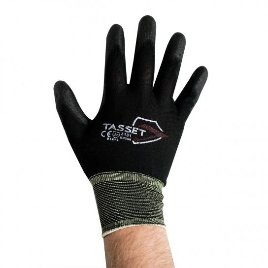 441124 Polyurethane Nylon Glove