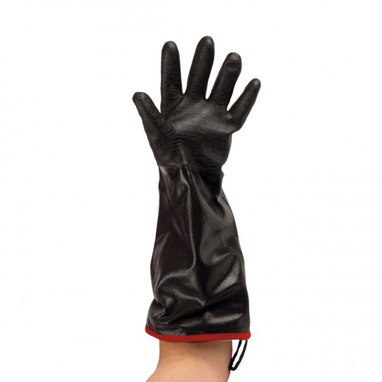 441252 Deep Fryer Glove