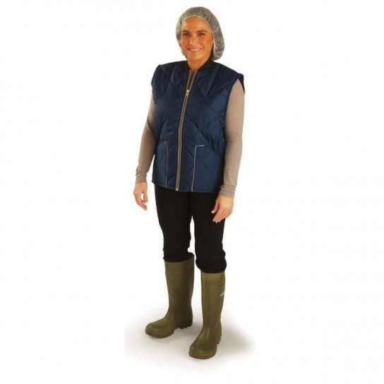 light-weight-insulated-vest
