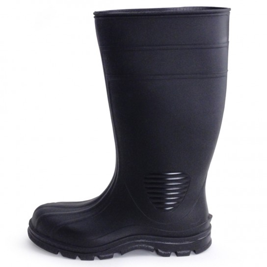 Economy PVC Boot Main Image