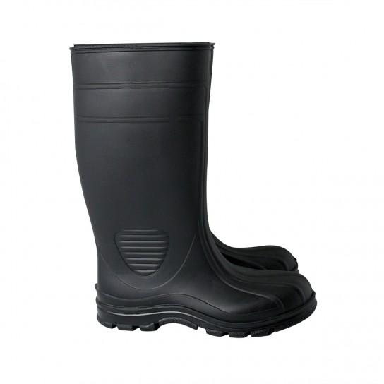 Economy PVC Boot