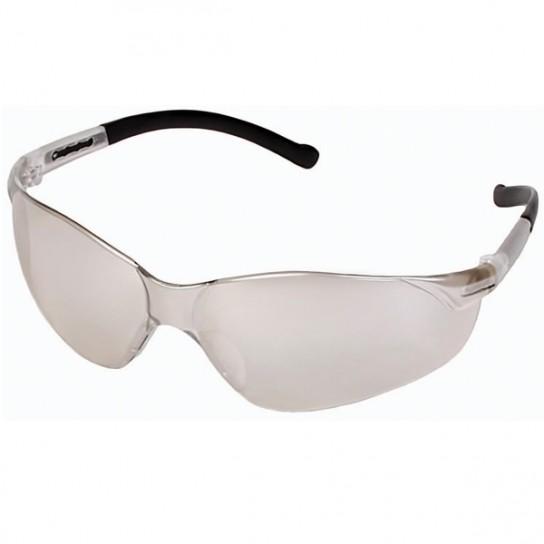 Inhibitor Eyewear