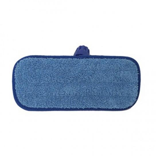 Microfiber Pad Refills