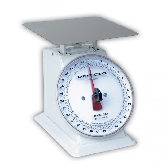 T Series Scale