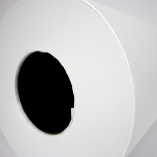 449934 and 449935 Butcher Paper Rolls