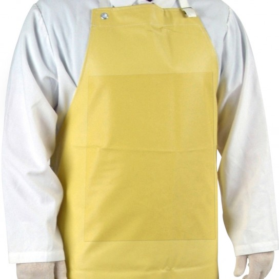 450092 other_sm_450092-yl-hd-apron-belly-patch Image