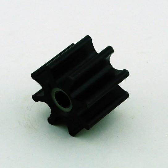 471160 Impeller for Pickle Injectors
