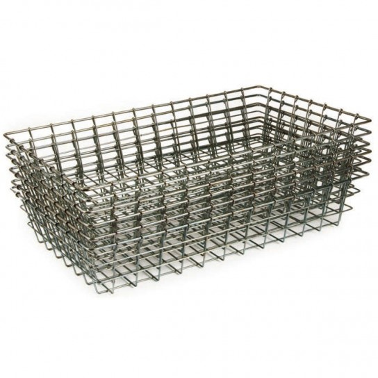 500100 Industrial Freezer Baskets