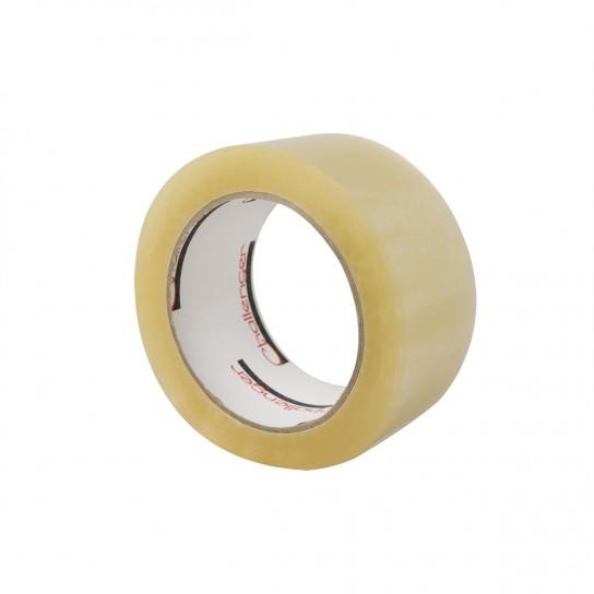 """Carton Sealing Tape -  2"""" x 110 yd, 1.8 mil"""