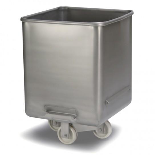 501002 V-Edge Buggy (600-lb. capacity)