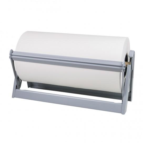 Standard Cutter-Main