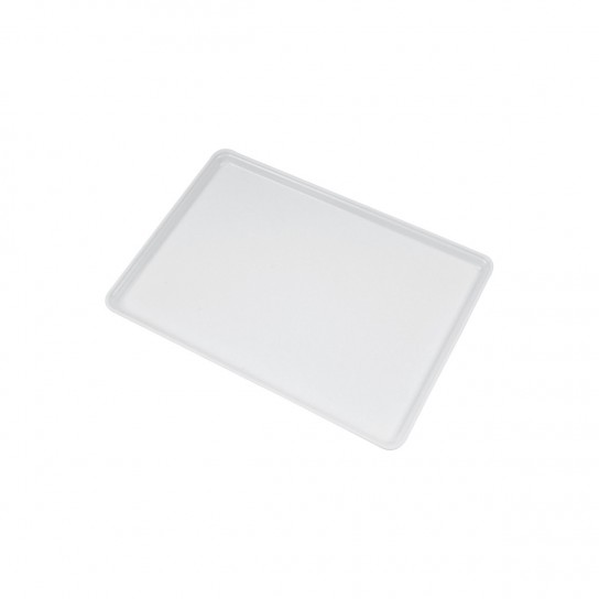 501203 Fiberglass Food Handling Tray