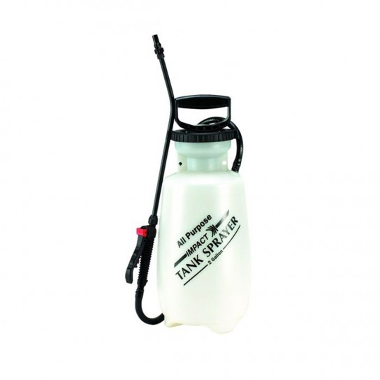All Purpose Tank Sprayer Main Image