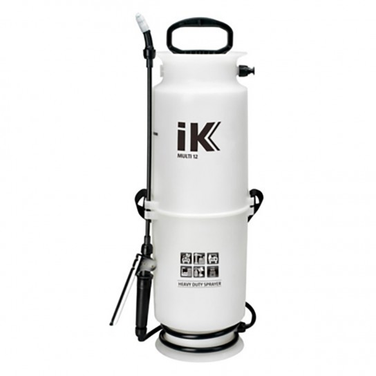 IK 2 gal Compression sprayer