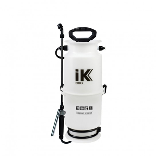 1.5 Gallon IK Foam Compression Sprayer