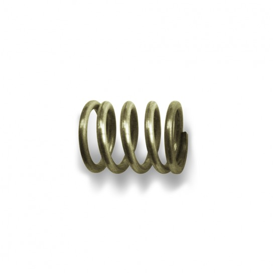 STAINLESS STEEL SPRINGS FOR ALL VALVES