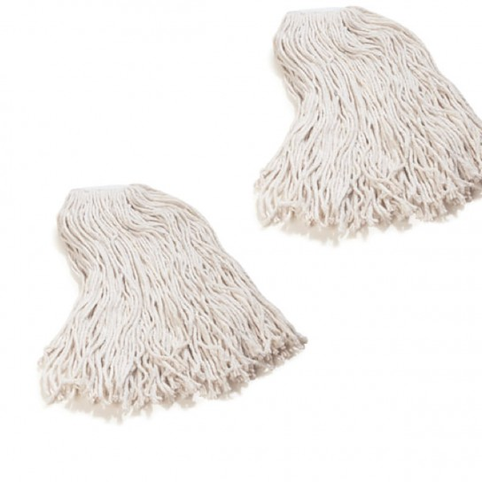 cotton-mop-heads