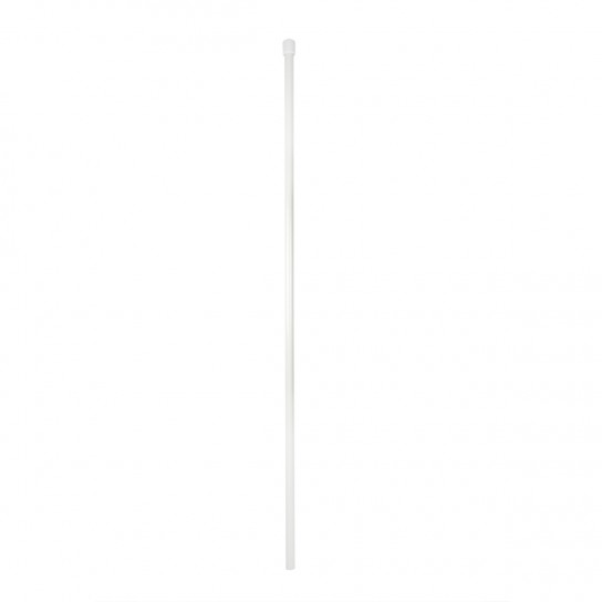 "509284 Tapered Fiberglass Handle 54"" Designed for Squeegees"