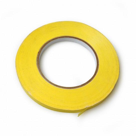 531005 yellow tape