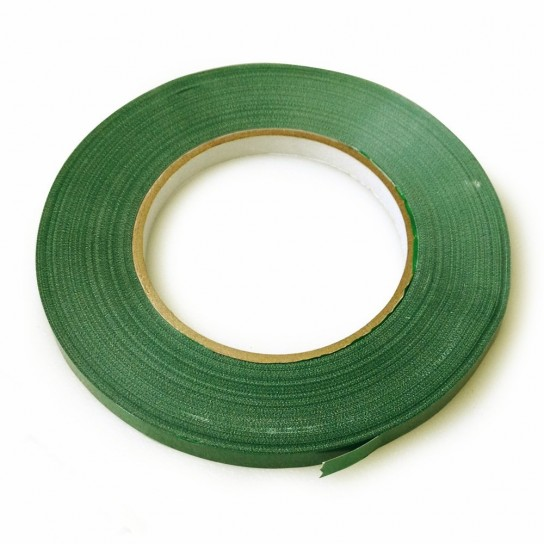 531006 Green tape