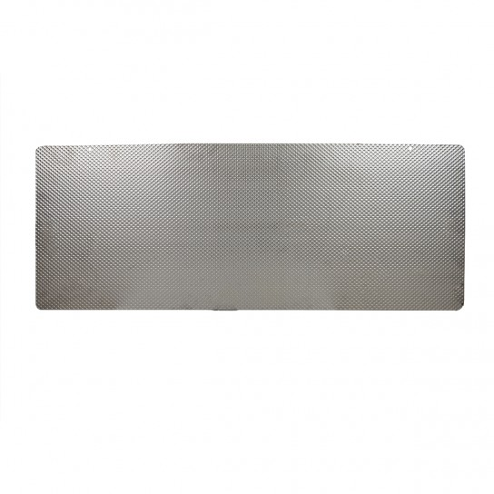 LOADING AREA SLIP PLATE 835280
