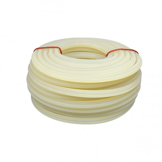 Ultravac 3500 Extruded Round Lid Gasket (Sold by the foot) 835668
