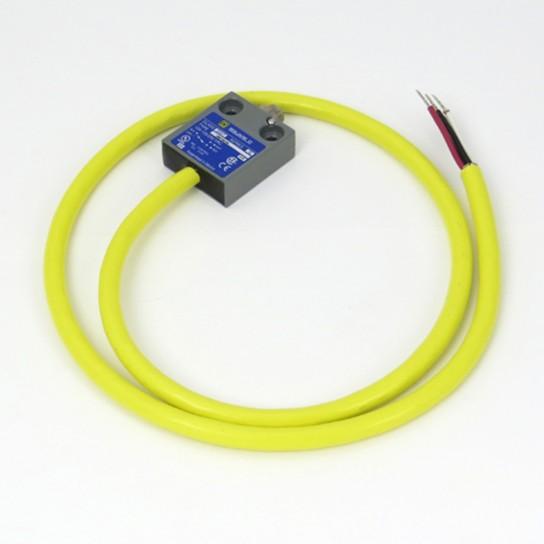 860029 Ultravac 250 Vacuum Packaging Machine Lid Switch
