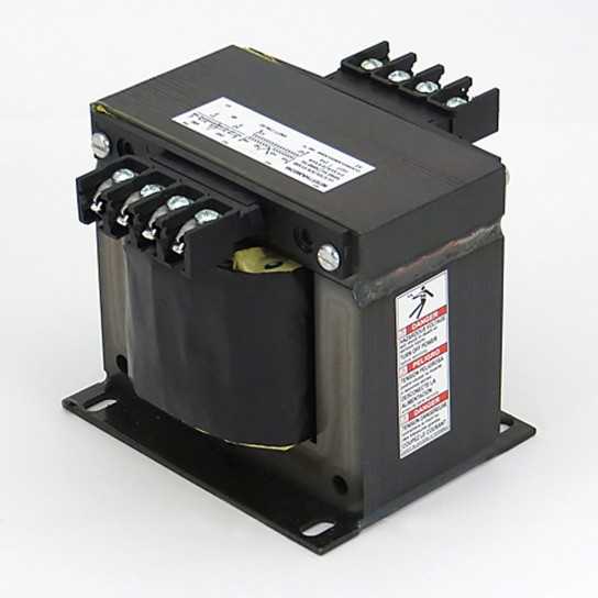 860059 Seal Transformer for the Ultravac 2100