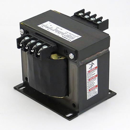 860059 Seal Transformer for the Ultravac 2100