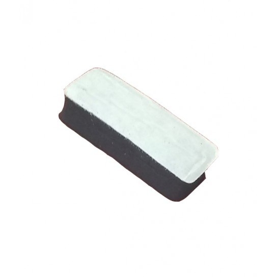 Ultravac Gas Flush Lid Foam Gasket Pad
