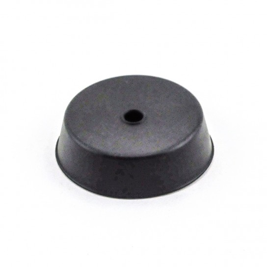 860906 Replacement Diaphragm for 50mm UIltravac Vacuum Valves
