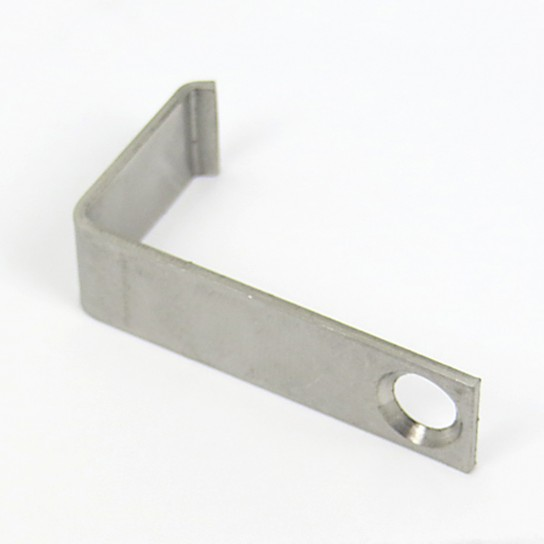 860939 10mm Wide Seal Bar Clip for the Ultravac 2100