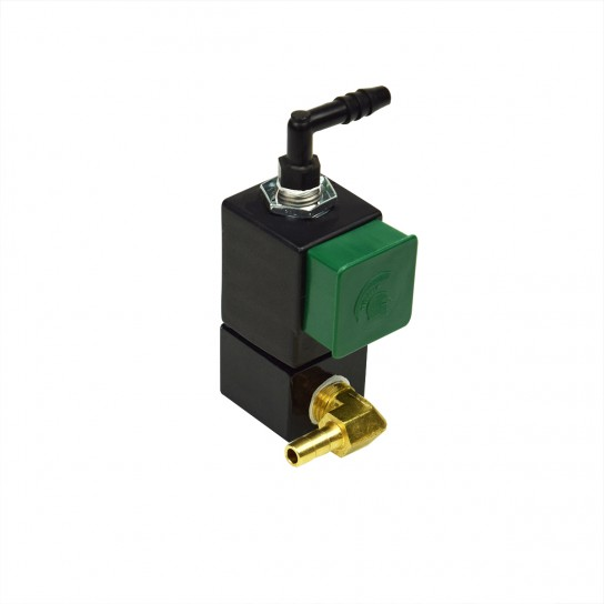 Seal Pilot Valve With Fittings 861023
